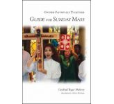 Guide for Sunday Mass