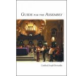 Guide for the Assembly