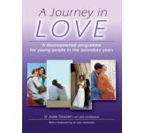 A Journey in Love - Volume 2 - Book