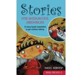 Stories For Interactive Assemblies
