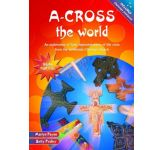 A-Cross The World