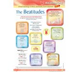 The Beatitudes - FREE PDF download
