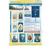 Praying with Mary - FREE PDF download