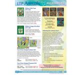 LTP 2019-2020 Schools Annuals Brochure - FREE PDF Download