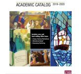 LTP Academic Resources Catalogue for 2019- 2020