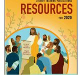 LTP Resources Catalogue for 2020