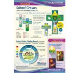 Lent and Easter (Schools) - FREE PDF download