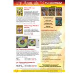 LTP Schools Annuals Brochure - FREE PDF Download