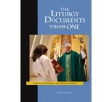 Liturgy Documents Volume One - Fifth Edition