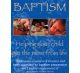 Baptism: DVD Course