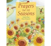 Prayers for All Seasons