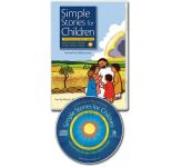 Simple Stories for Children - PowerPoint Presentation