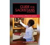 Guide for Sacristans - 2nd Edition