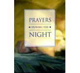 Prayers During the Night