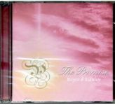 The Promise CD