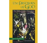 Firstborn of God (The)