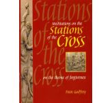 Meditations on the Stations of the Cross