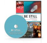 Be Still - A  Prayer Resource for Schools & Parishes