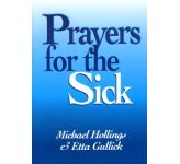 Prayers for the Sick