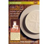 08 Brochure - Altar Breads (FREE PDF download)