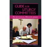 Guide for Liturgy Committees