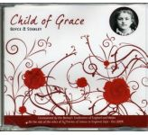 Child of Grace CD