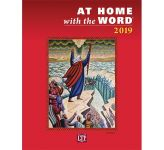 At Home with the Word® 2019