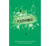 Authentic Youth Bible Gospel of Mark