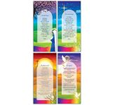 Children's Prayer Banner Set