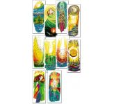 New Creation Set of 10 Banners - BANNC
