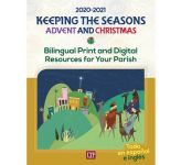 Keeping the Seasons for Advent & Christmas 2020-2021