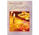 Birthday Daughter Card (CB1585)