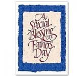 Father's Day Card (CB1672)