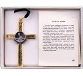 Altar Servers Cross (CBC88843)