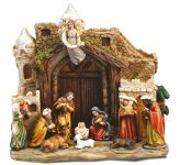 Nativity Set (CBC89632)