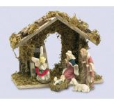 Nativity Set (CBC8965)