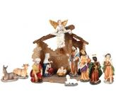 Nativity Set (CBC8986)