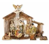 Nativity Set (CBC8987)