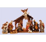Nativity Set (CBC8988)