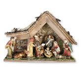 Nativity Set (CBC89893)