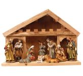Nativity Set (CBC89894)