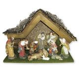 Nativity Set (CBC89897)