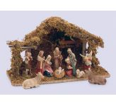 Nativity Set (CBC8993)
