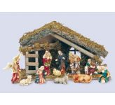 Nativity Set (CBC89935)