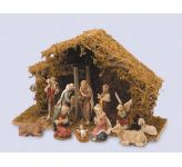 Nativity Set (CBC8994)