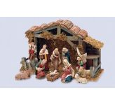 Nativity Set (CBC8995)