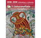 Celebrating the Lectionary® for Intermediate Grades 2018-2019