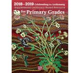 Celebrating the Lectionary® for Primary Grades 2018-2019