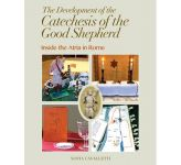 The Development of the Catechesis of the Good Shepherd