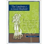 Catechesis of the Good Shepherd Journal 2018